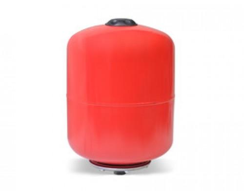 Oasis RV-8 Расширительный бак для систем отопления