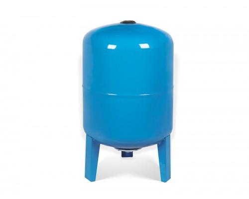 Oasis GV-100N Гидроаккамулятор для систем водоснабжения