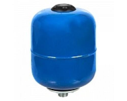 Oasis GV-8 Гидроаккамулятор для систем водоснабжения