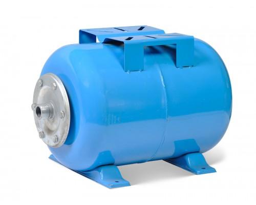 Oasis GH-100N Гидроаккамулятор для систем водоснабжения