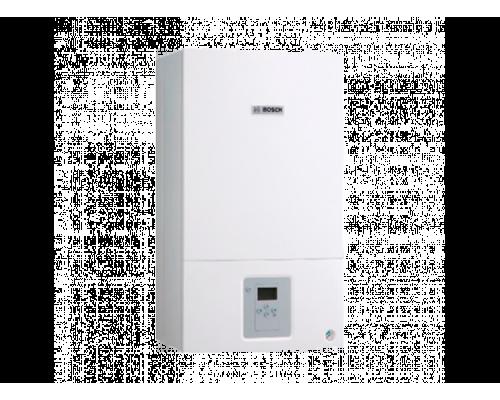 Котел настенный Bosch  WBN6000-24C